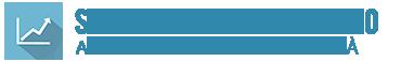 Servizi Posizionamento Logo