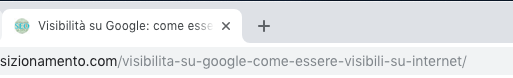 tag title browser